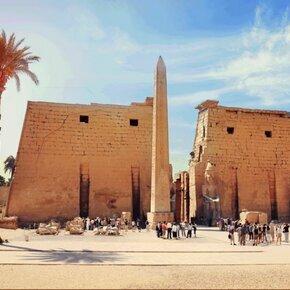 Версси памятников архитектуры фото приколы