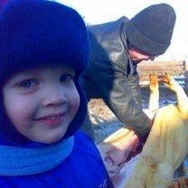 Детский фотопозитив фото приколы