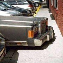 Смешные снимки на автомобильную тему фото приколы
