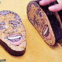 Смешной Обама смешных фото приколов