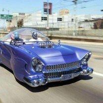 Весёлые автомобильные фотки фото приколы