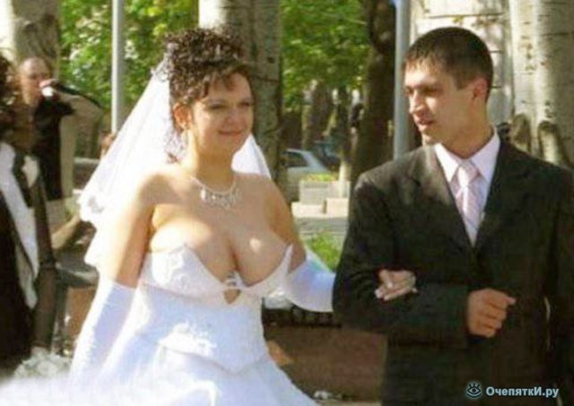 Top 10 Facts About Mail-Order Brides - Listverse