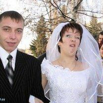 Ах, эта свадьба смешных фото приколов