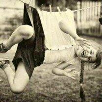 Только позитив, только улыбки! фото приколы