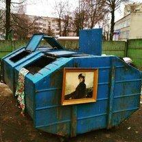 Россия с её приколами фото приколы