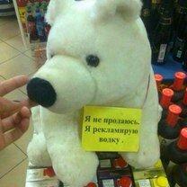 Медицинский юмор смешных фото приколов