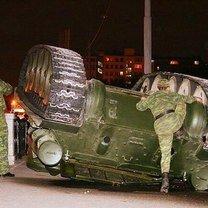 Приколы с людьми в военной форме фото приколы