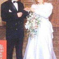 Свадьба политиков смешных фото приколов