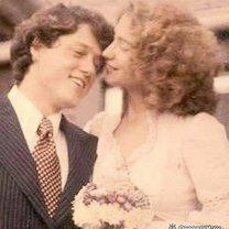 Свадьба политиков фото приколы