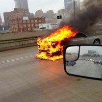 Забавные автоаварии фото приколы