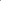 Безумная обувь 11