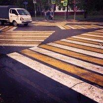 Дорожно-транспортные весёлости фото приколы