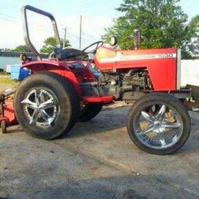 Тракторно-автомобильные приколы фото приколы