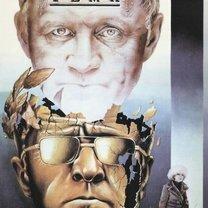 Плакаты советского кино фото приколы