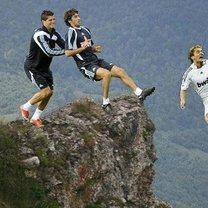 Смешной футбол смешных фото приколов