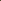 Котейки из котоматрицы 15