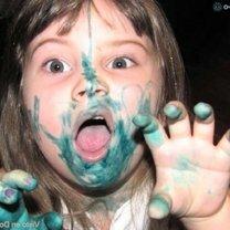 Детки проказничают смешных фото приколов