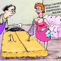 Карикатуры с тонким намёком смешных фото приколов