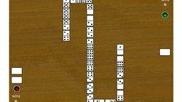 Игра в домино мини игра