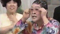 Жёсткий японский юмор смотреть видео прикол - 4:40