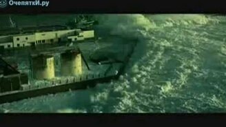 Морской шторм смотреть видео - 4:05