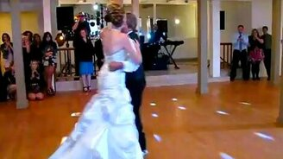 Смотреть Свадьба роллеров
