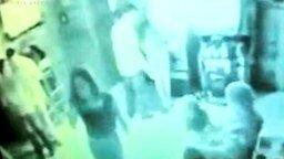 Подборка ноябрьских курьёзов смотреть видео прикол - 3:44