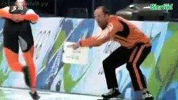 Смотреть Олимпиада 2010