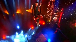 Смотреть Танго в воздухе