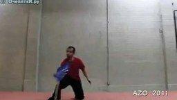 Искусные и красивые трюки смотреть видео - 3:50