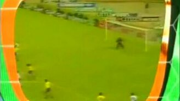 Весёлые моменты в футболе