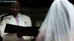 Говорите, кто против брака? смотреть видео прикол - 0:38