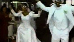 Смотреть Свадебные приколы