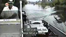 Смотреть Курьёзы с рыбалки