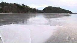 Русский норвежец смотреть видео прикол - 2:24