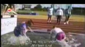Лучшие прикольные любительские ролики смотреть видео прикол - 9:33