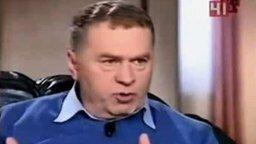 Смотреть Где самые тупые люди - на Урале