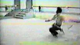 Русские народные танцы смотреть видео - 2:24