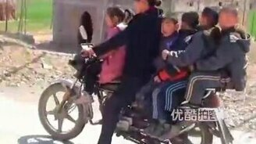 Смотреть Компактные китайцы