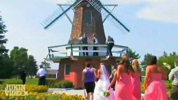 Смотреть Смешные свадьбы