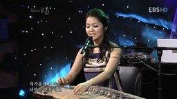 Миллион алых роз от кореянок смотреть видео - 7:17