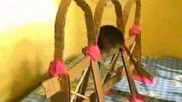 Самая умная мышь в мире смотреть видео прикол - 2:47