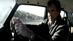 Советские авто смотреть видео прикол - 6:35