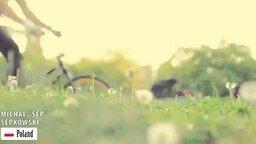 Евроталанты-2012 смотреть видео - 3:20