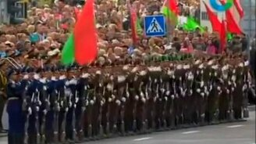 Солдаты такие солдаты! смотреть видео - 1:22