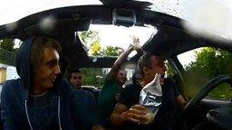 Иван Купала на автомойке смотреть видео прикол - 2:53