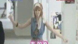 Толпа японских сумасшедших смотреть видео прикол - 5:51