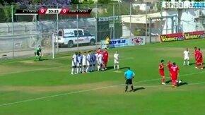 Футболисты-мухлёвщики смотреть видео прикол - 0:31