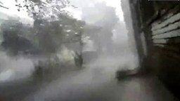 Смотреть Ураганище