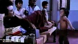 Безумные индийские приколы смотреть видео прикол - 2:07